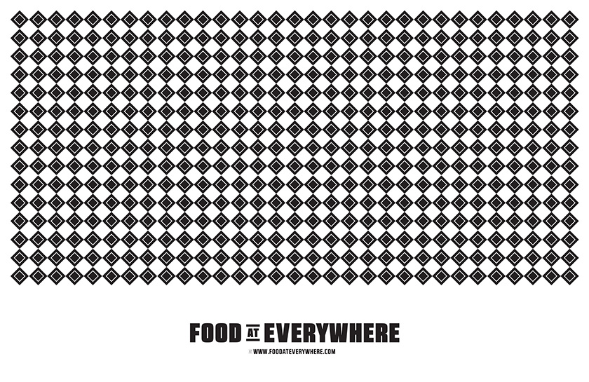 Food at Everywhere Project image 3