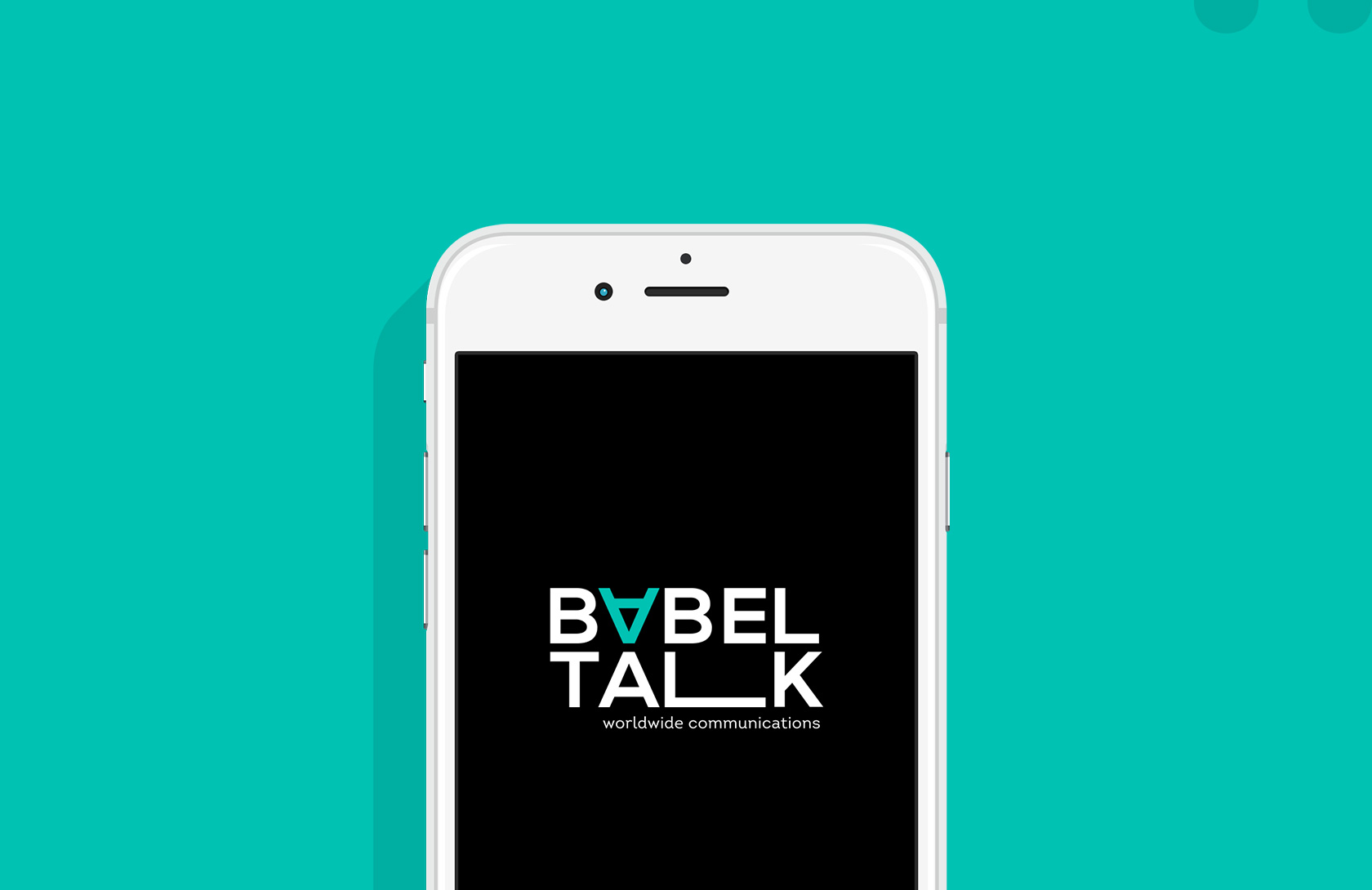 Babel Talk Project image 5